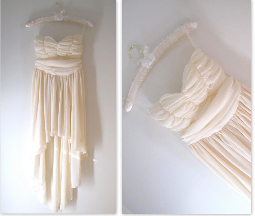 18 riktigt vackra klänningar – för dig som ska på bal i vinter