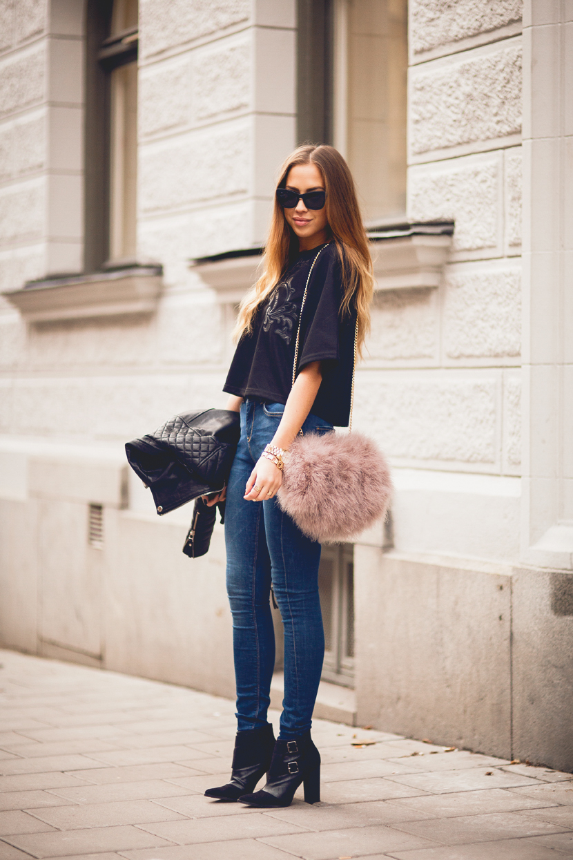 outfit fluff st-3