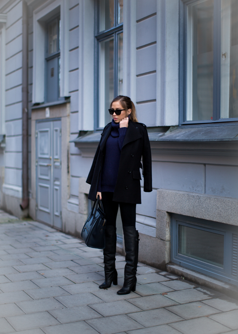 outfit kay blue-1