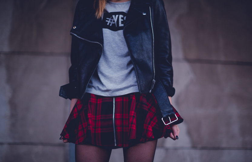 outfit yes-5