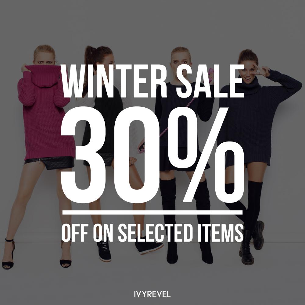 IvyRevel-Winter-Sale-1.3