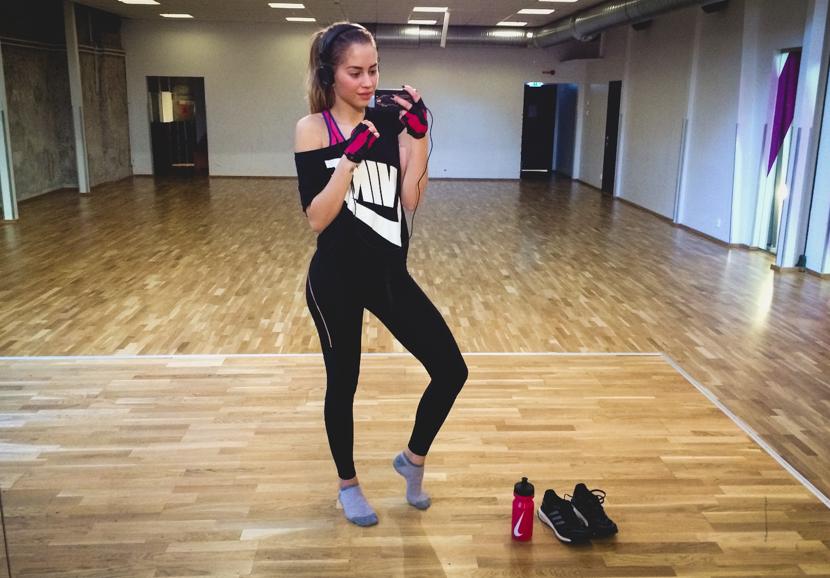monday workout-1