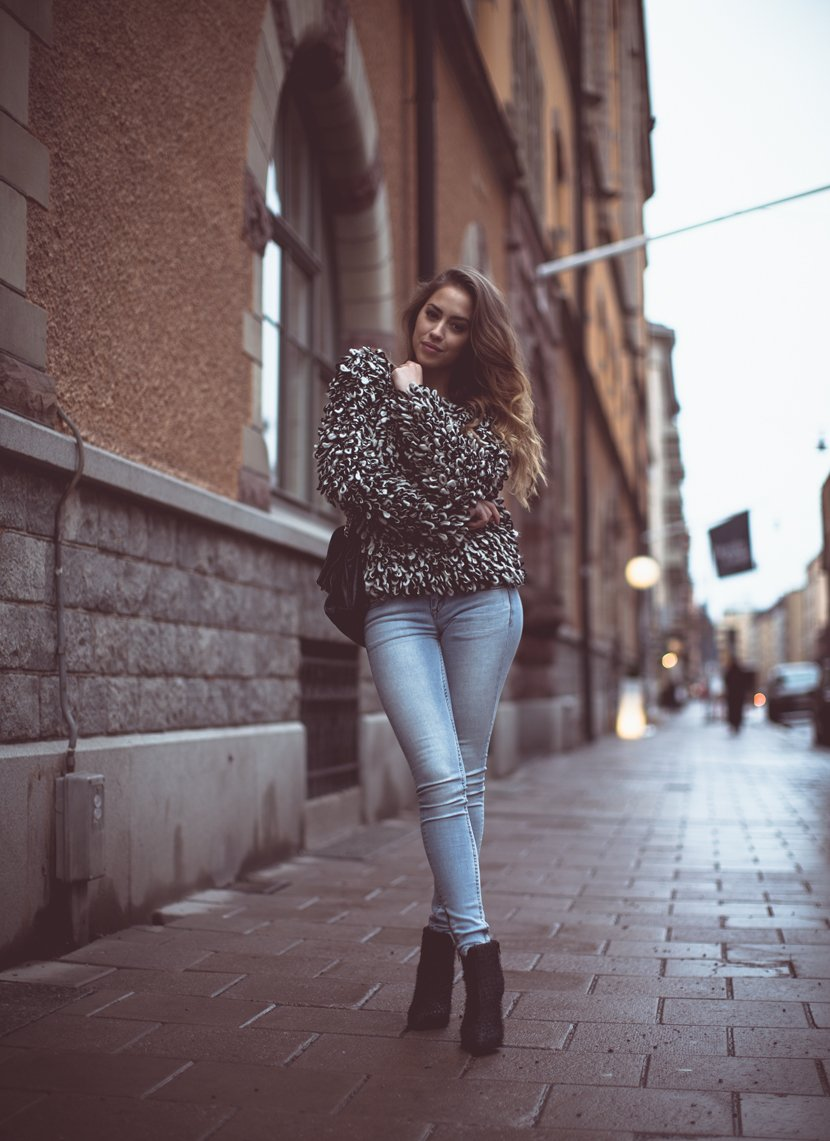 outfit isabel marant st-2
