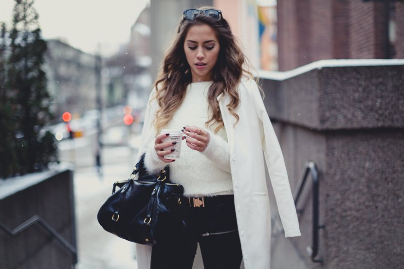 outfit winter-1