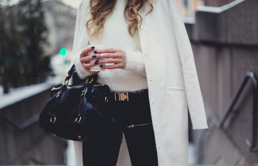 outfit winter-4