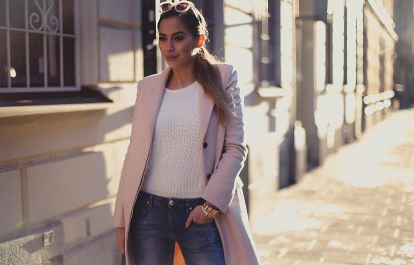 pink coat-3