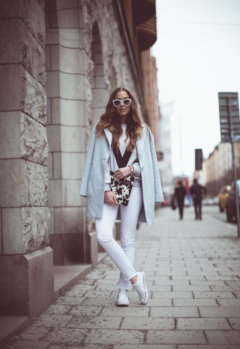 KenzaZouiten_bluecoat_st-1