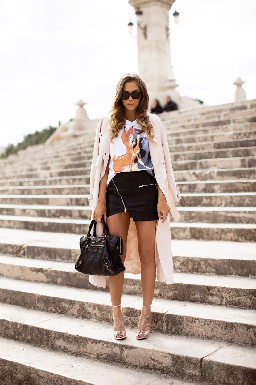 KenzaZouiten_IvyRevel_Givenchy st-1