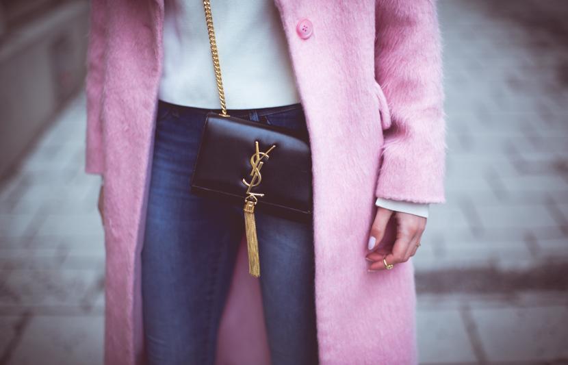 KenzaZouiten_Pinkcoat-1