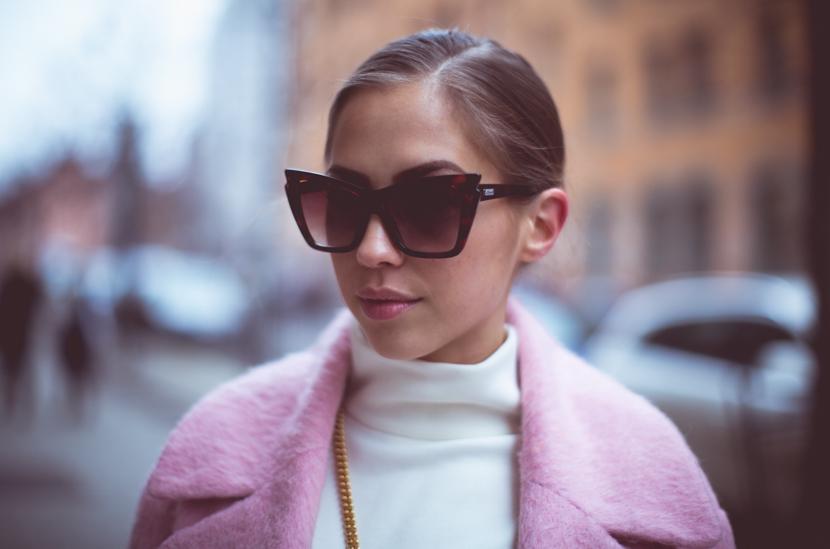 KenzaZouiten_Pinkcoat-2