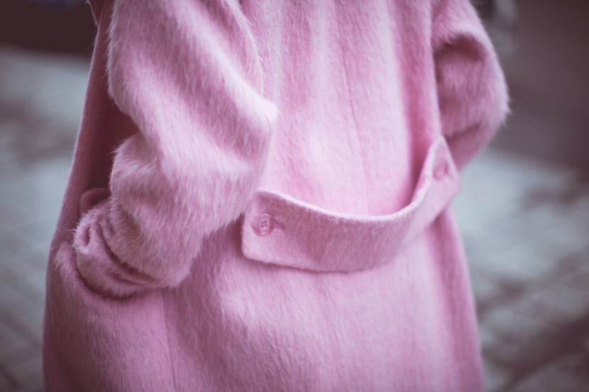 KenzaZouiten_Pinkcoat-3