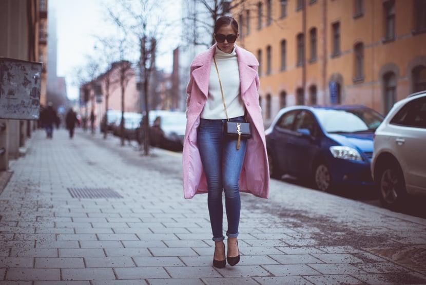 KenzaZouiten_Pinkcoat-4