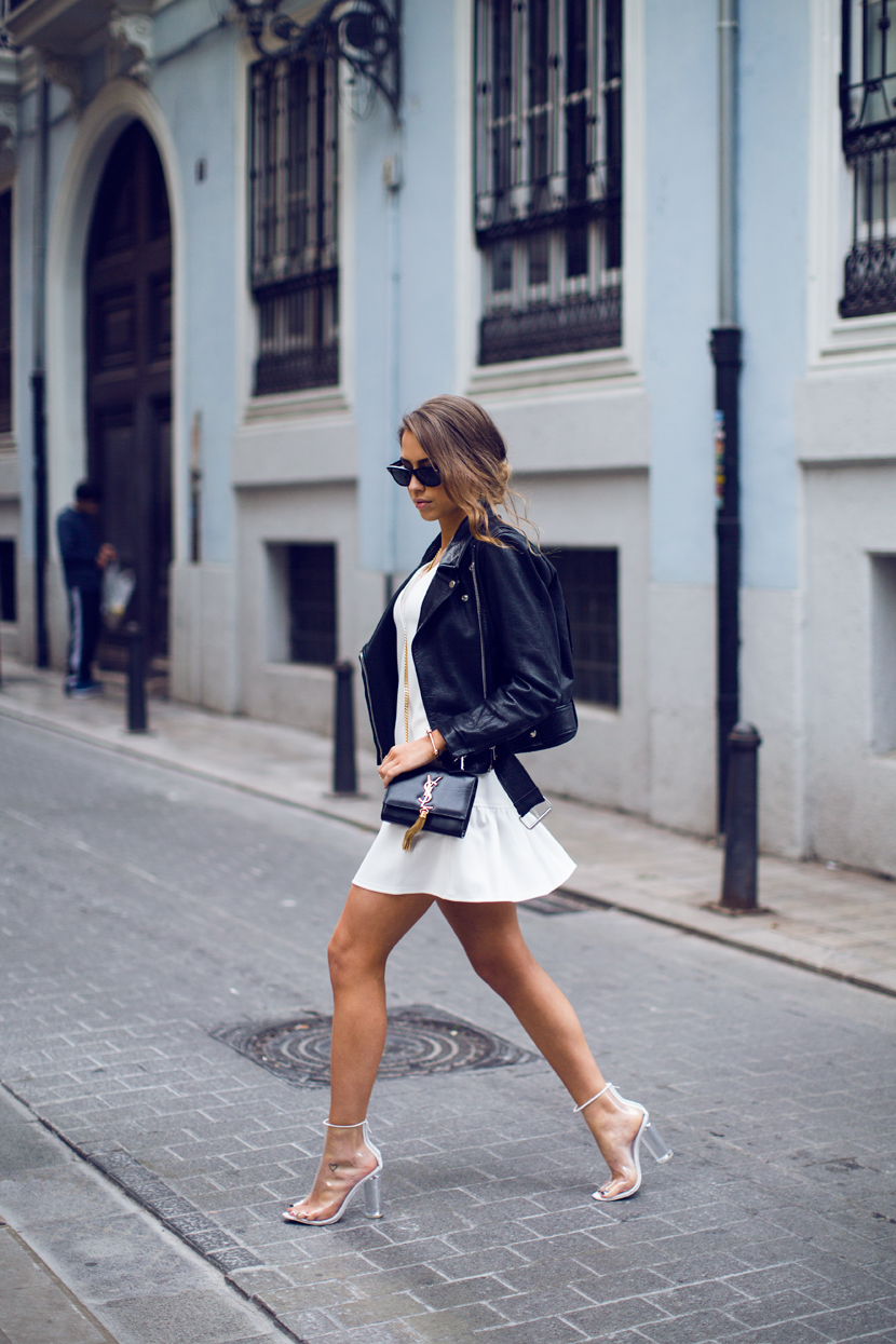 Outfits 2014 – Kenzas