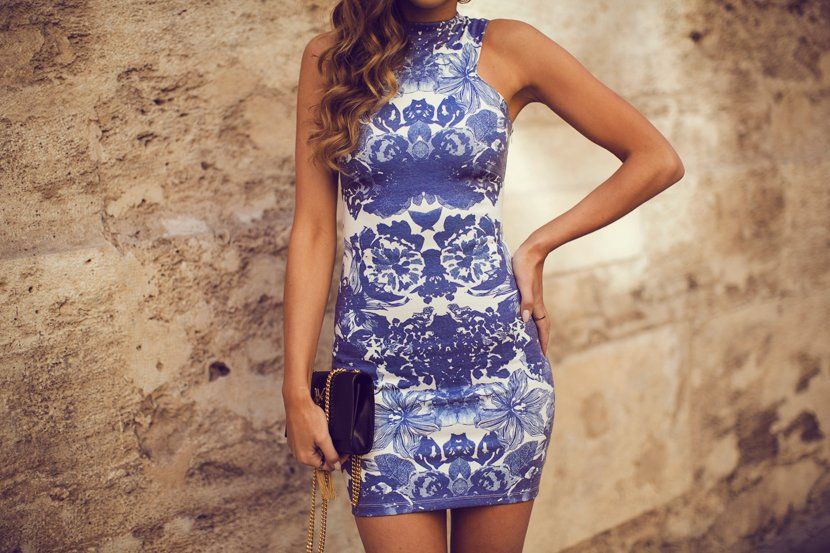 KenzaZouiten_IvyRevel_Floraldress6