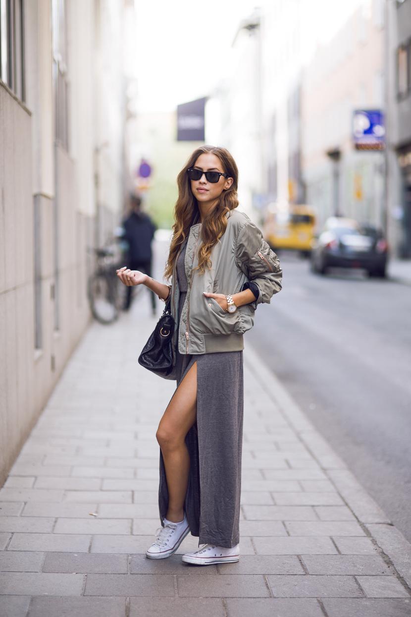 KenzaZouiten_IvyRevel_greydress-3