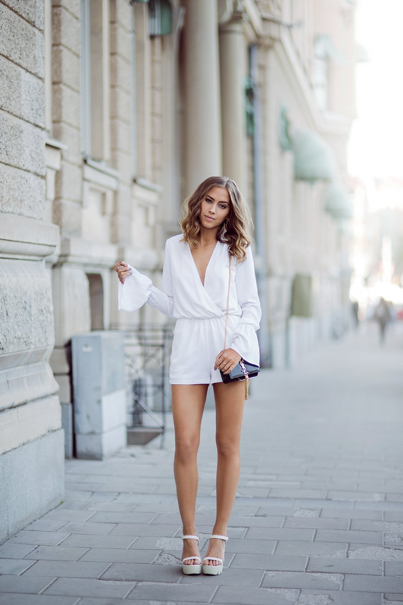 KenzaZouiten_IvyRevel_playsuit_st-1