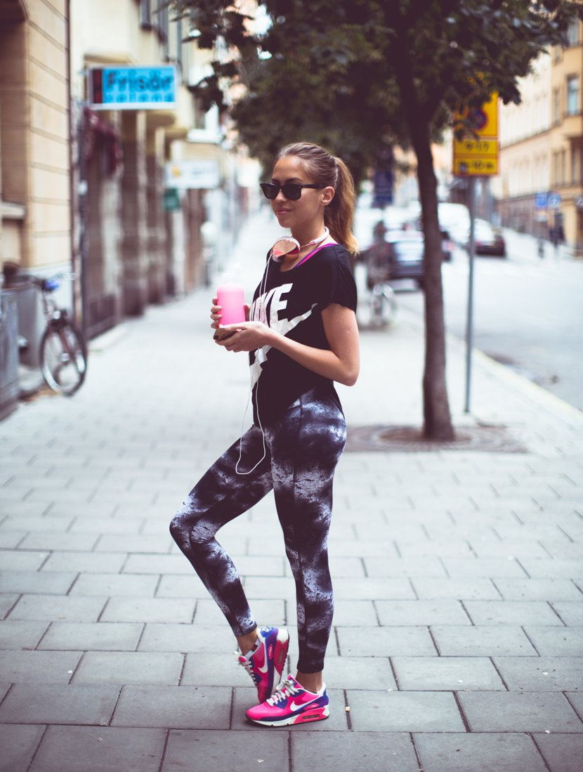 KenzaZouiten_workoutclothes-1