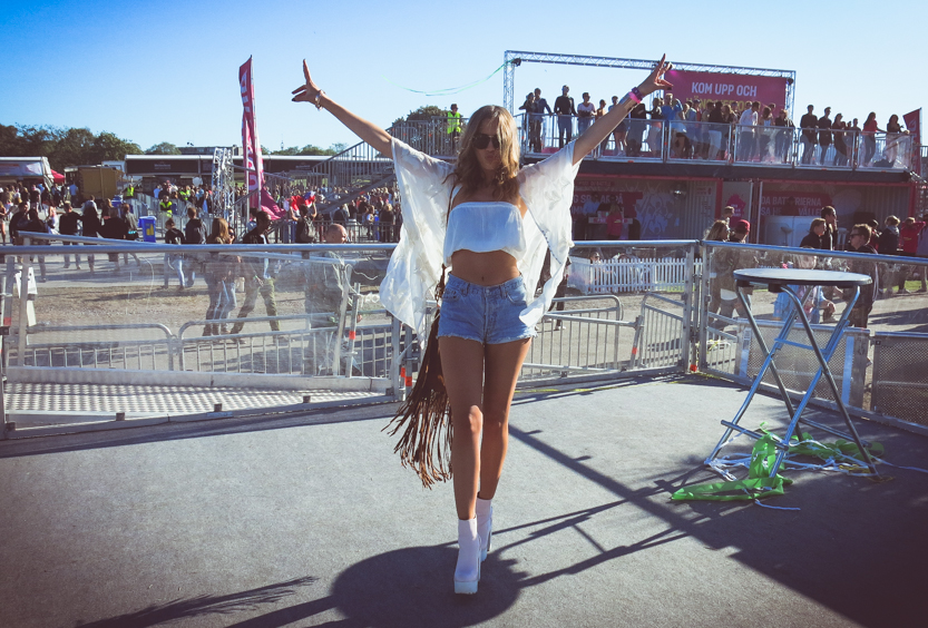 summerburst 2014-6