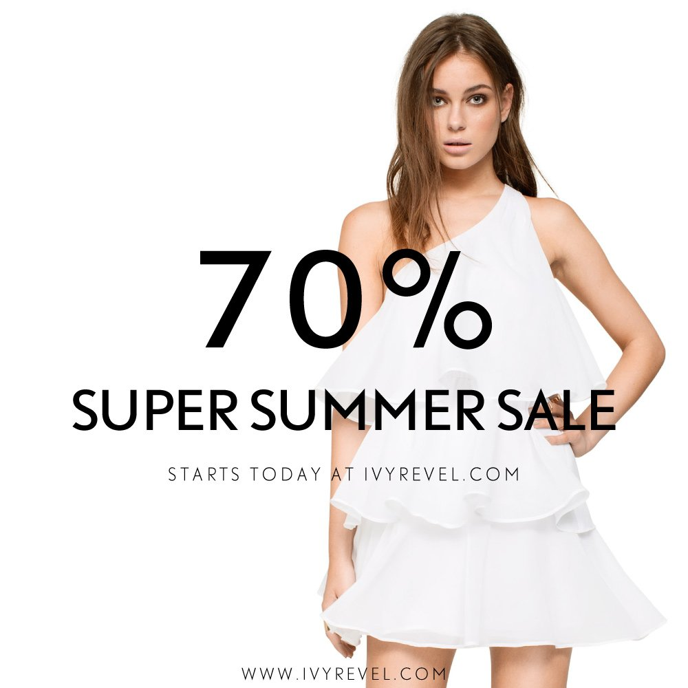 70%-SUPER-SUMMER-SALE-INSTAGRAM5