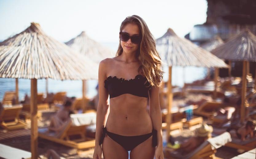 KenzaZouiten_beach-4