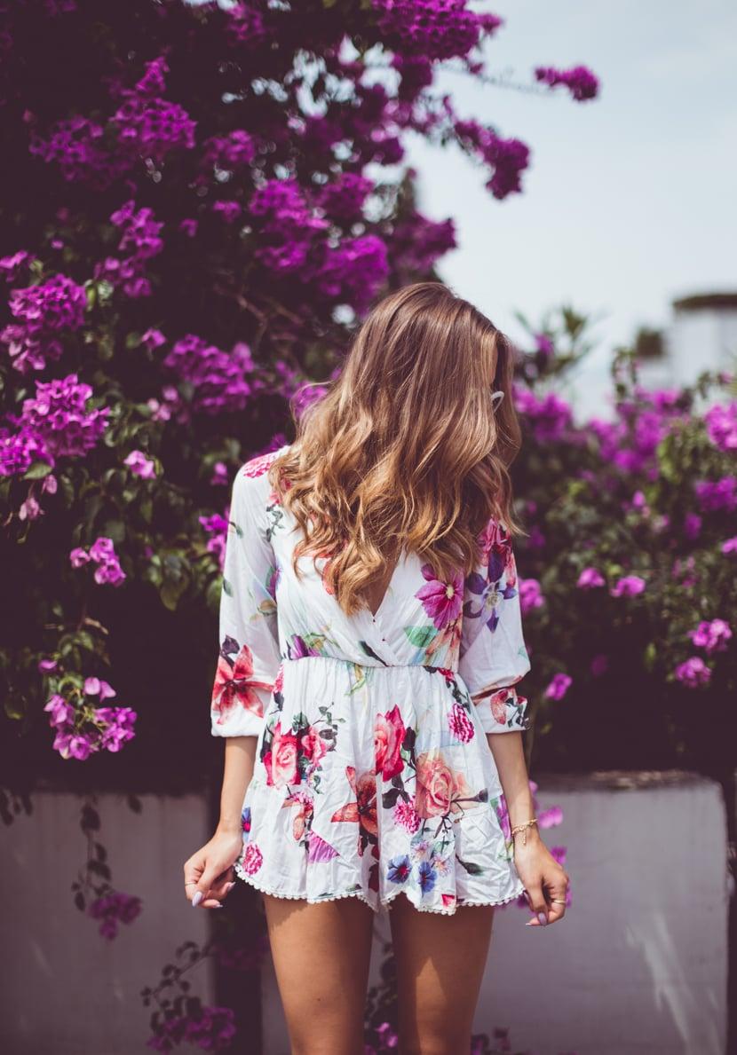 KenzaZouiten_flowers-2
