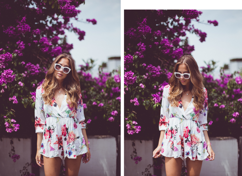 KenzaZouiten_flowers_c-1