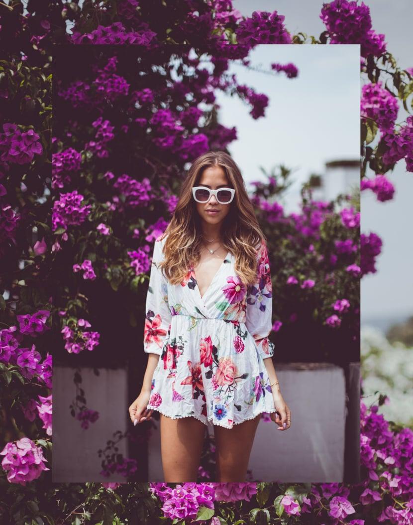 KenzaZouiten_flowers_c2-1