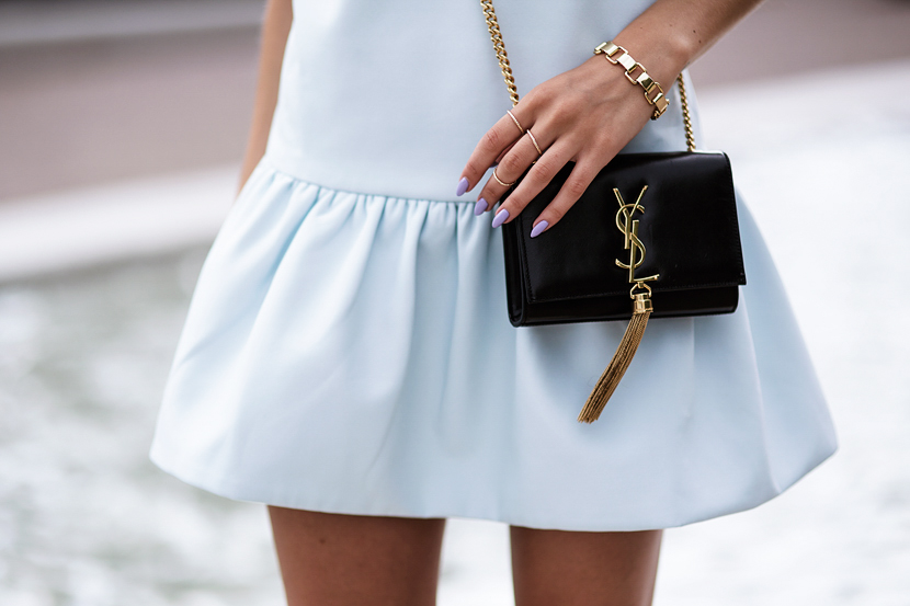 ysl sunglasses gusn  ysl sunglasses