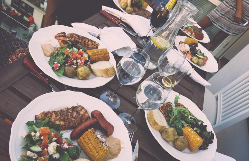 middag-3