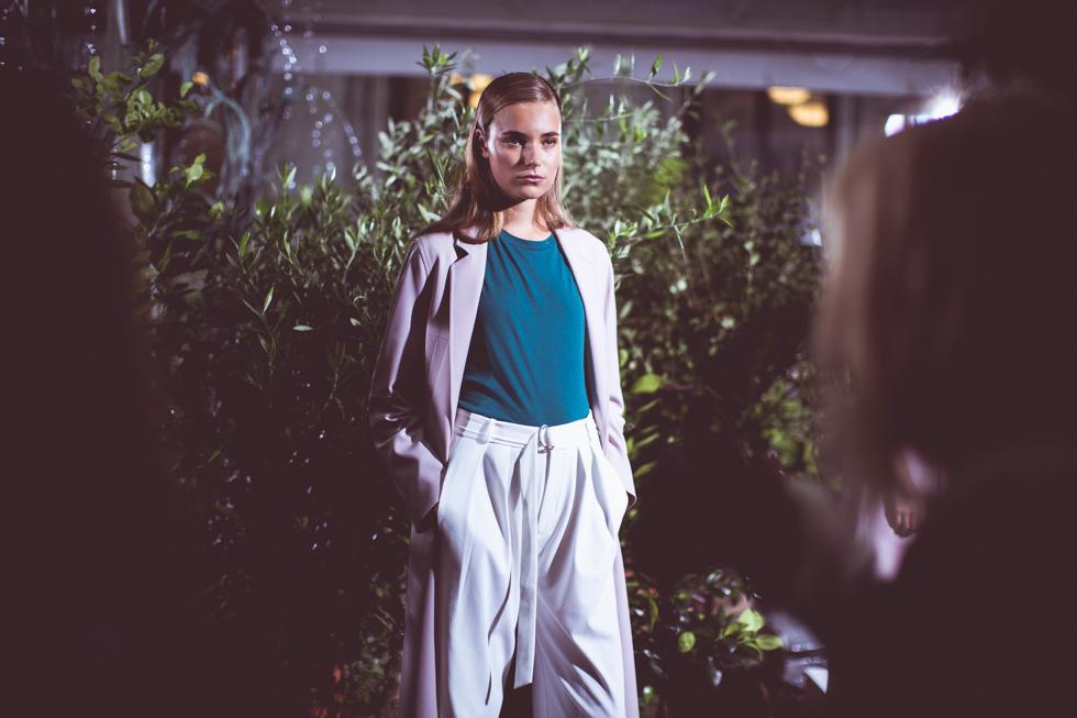 Fashionweek day1-1