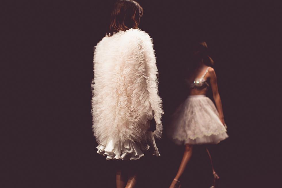 Fashionweek day1-10