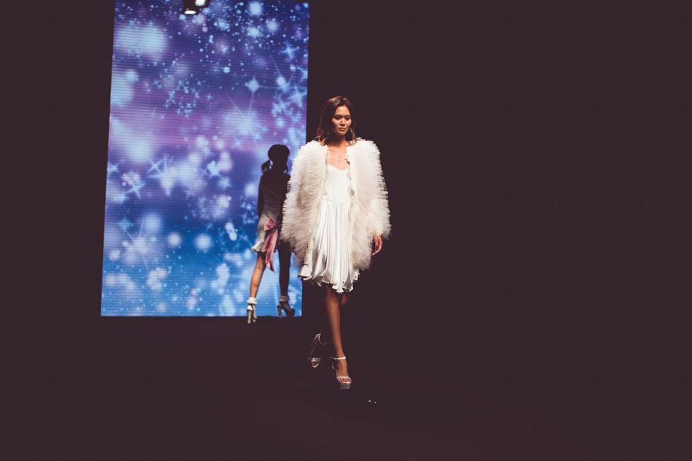 Fashionweek day1-11