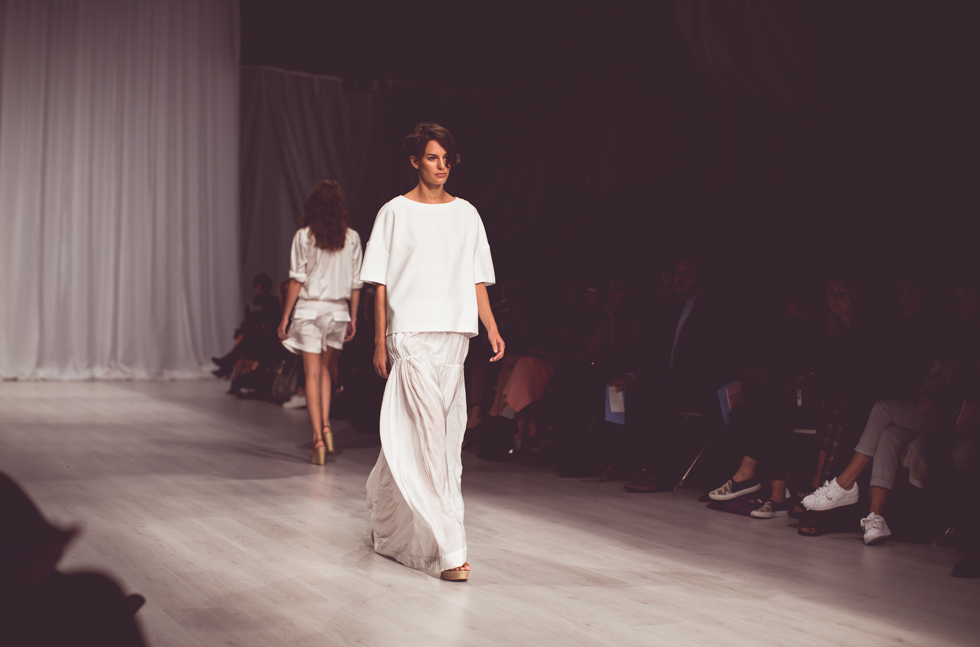 Fashionweek day1-16