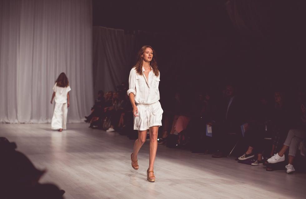 Fashionweek day1-17