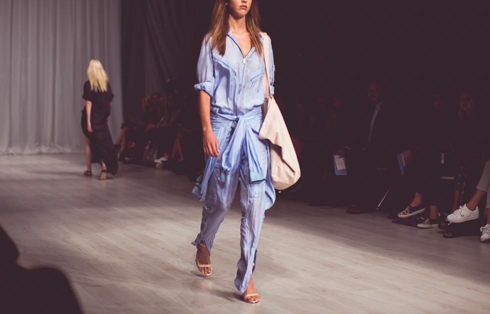 Fashionweek day1-18