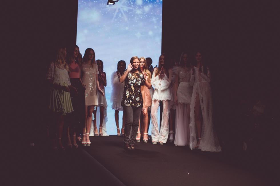 Fashionweek day1-6