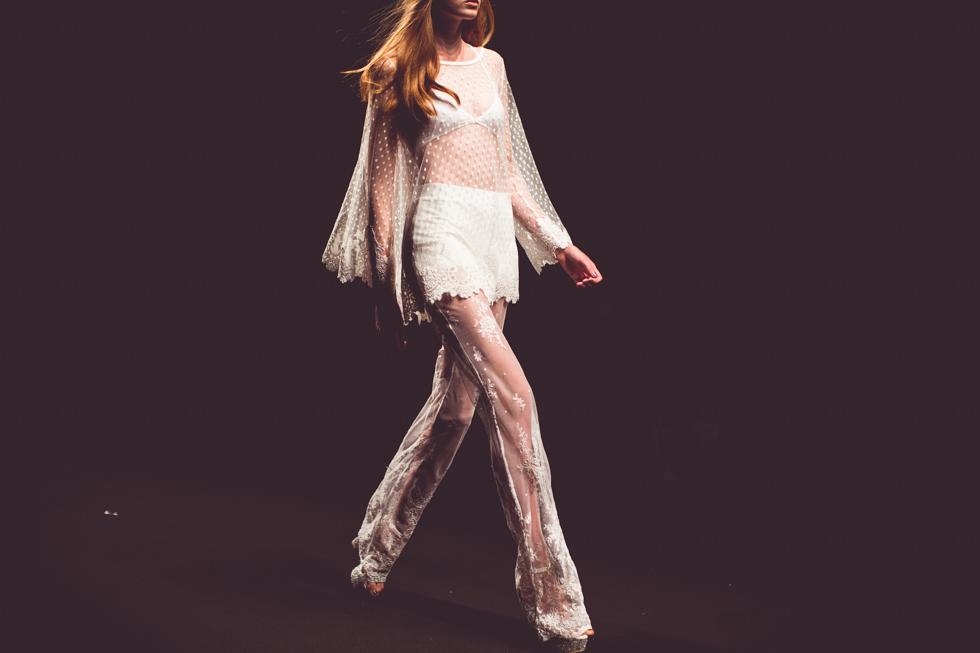 Fashionweek day1-8