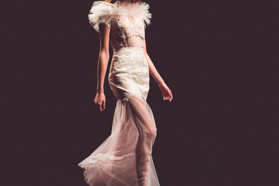 Fashionweek day1-9