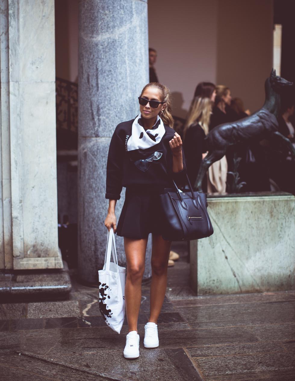 Fashionweek day1_st-1