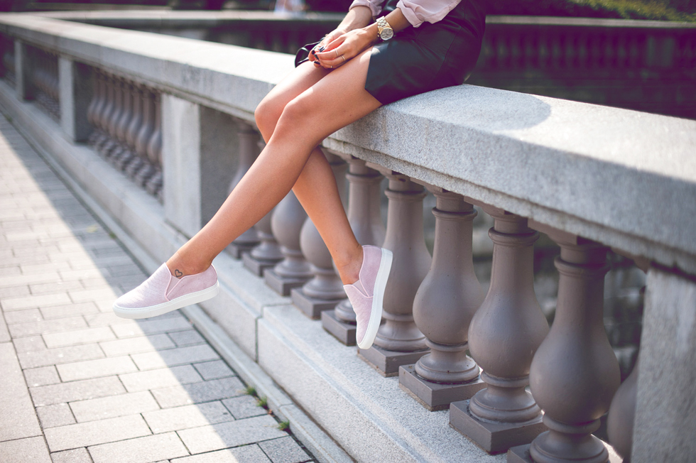 KenzaZouiten_MAD_pink-4