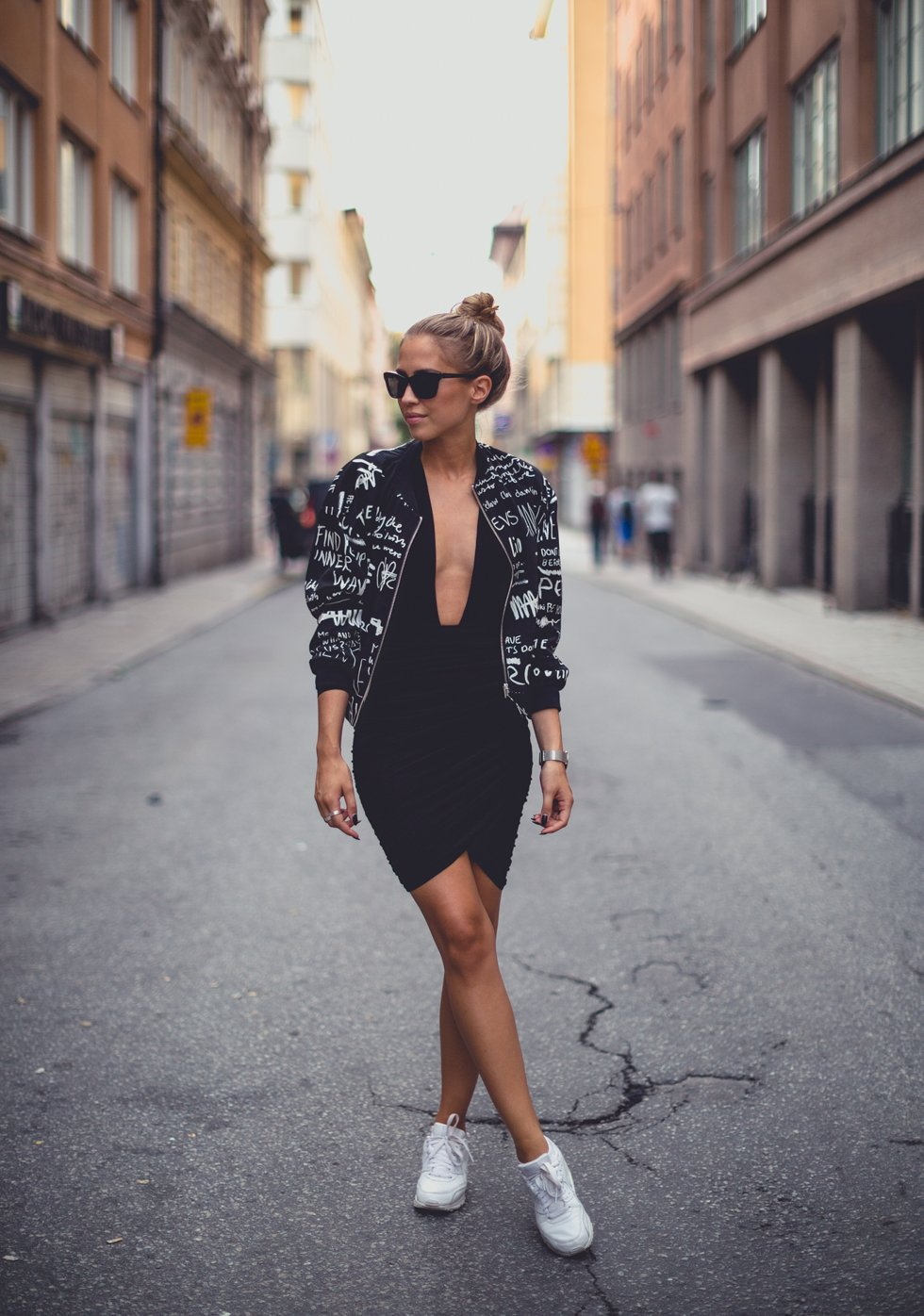 KenzaZouiten_dress_bomber-3
