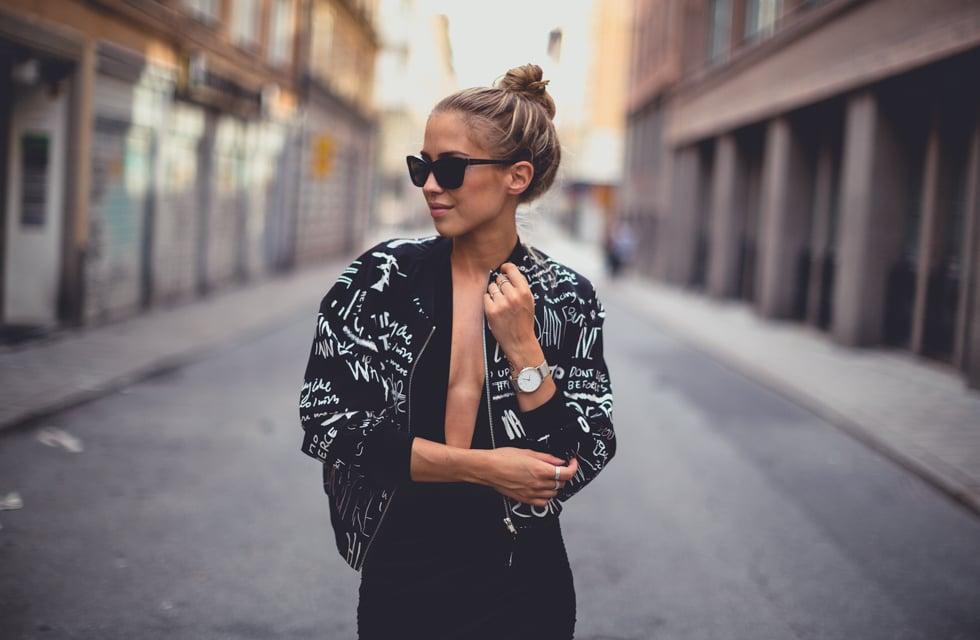KenzaZouiten_dress_bomber_l-1