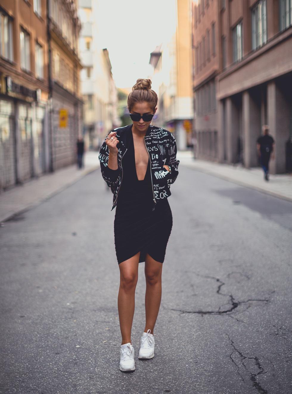 KenzaZouiten_dress_bomber_n-1