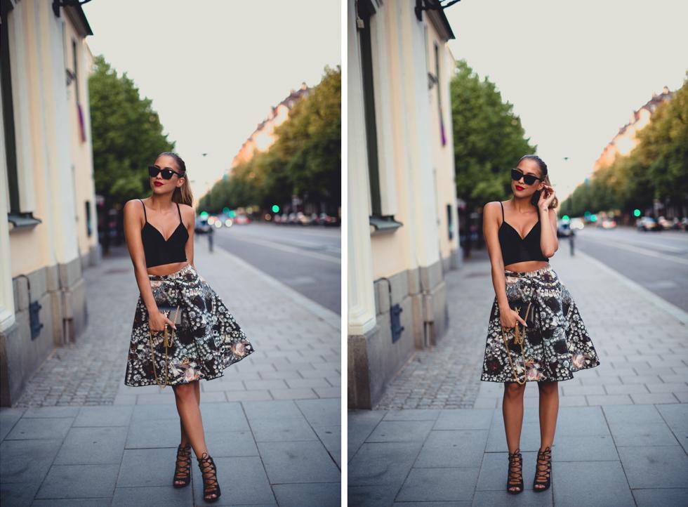 KenzaZouiten_jewelleryskirt_c-1