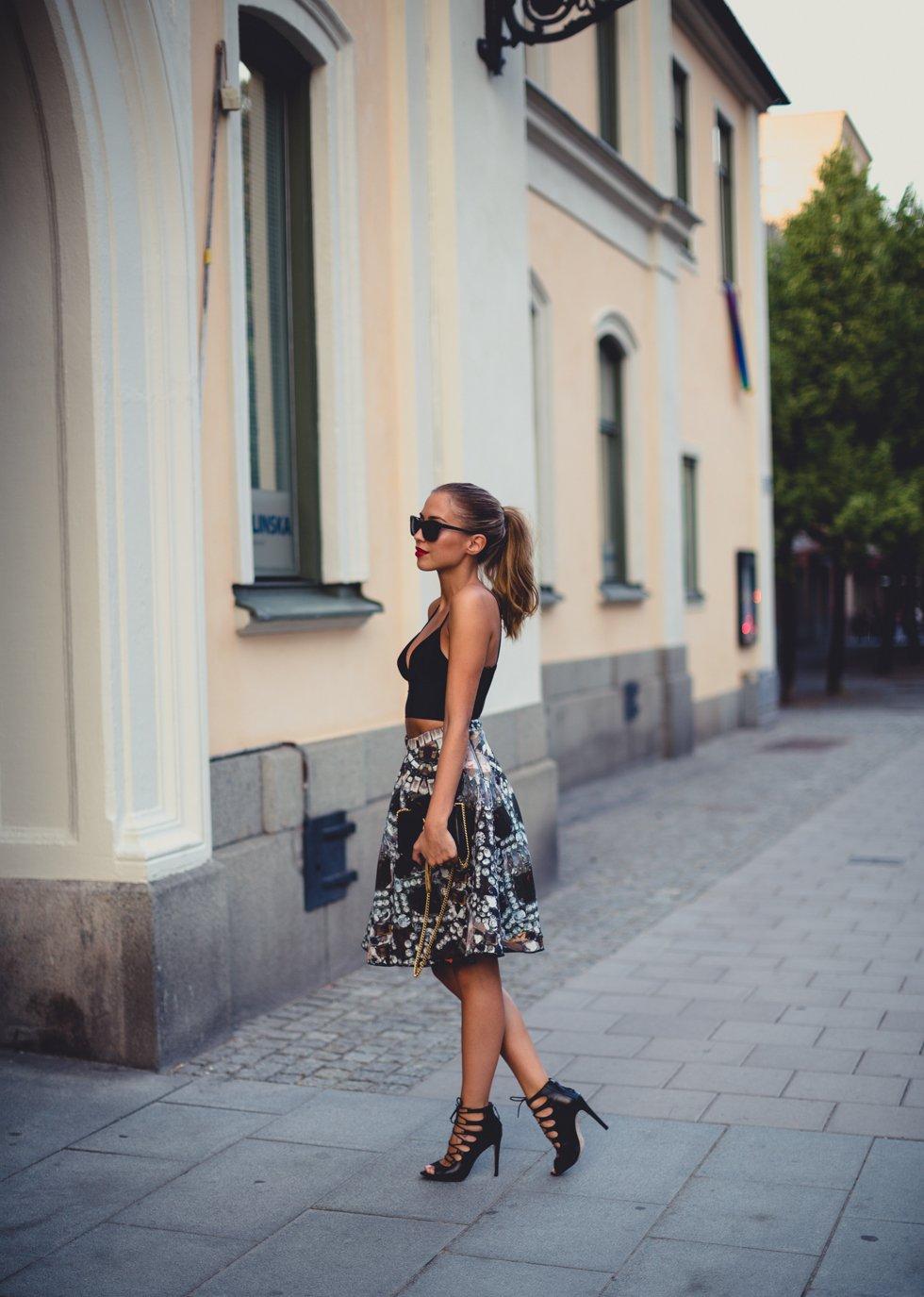 KenzaZouiten_jewelleryskirt_st-1