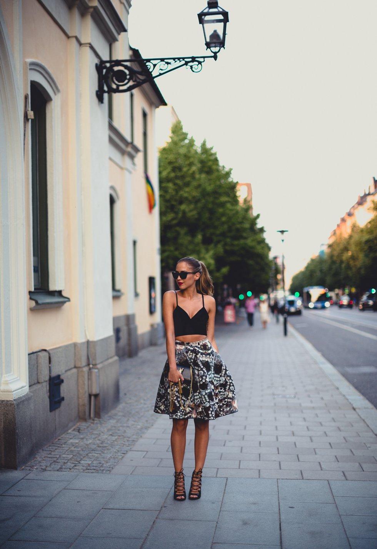 KenzaZouiten_jewelleryskirt_st-2