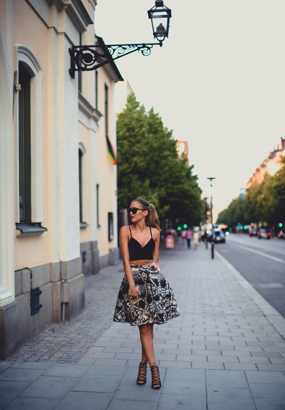 KenzaZouiten_jewelleryskirt_st-3
