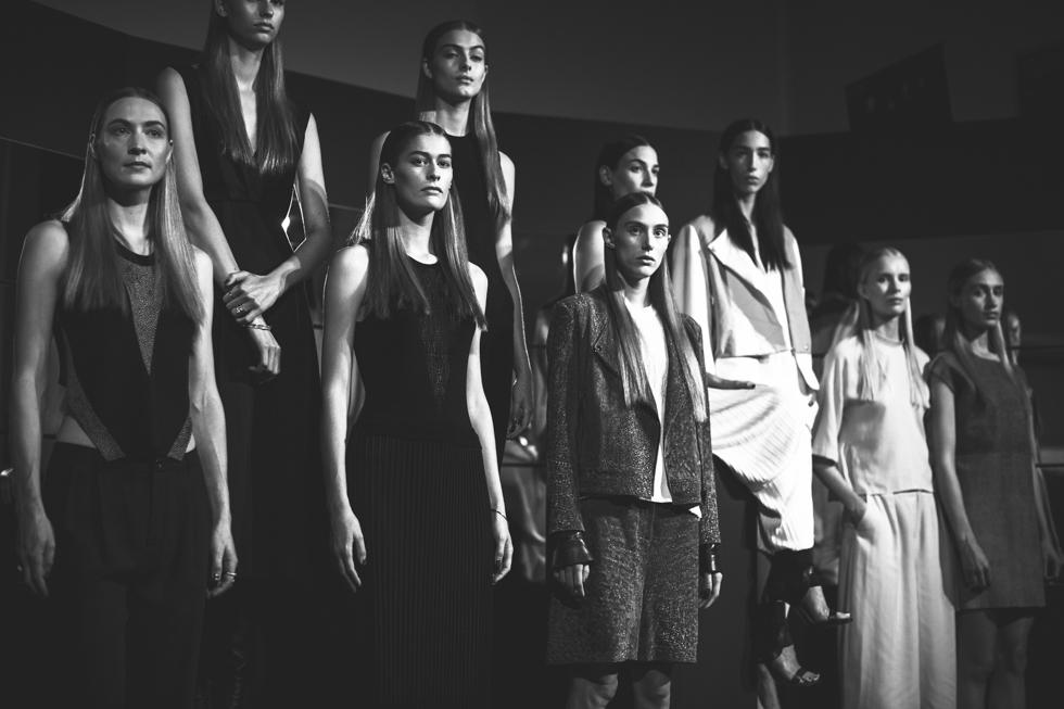 fashionweekday2-1