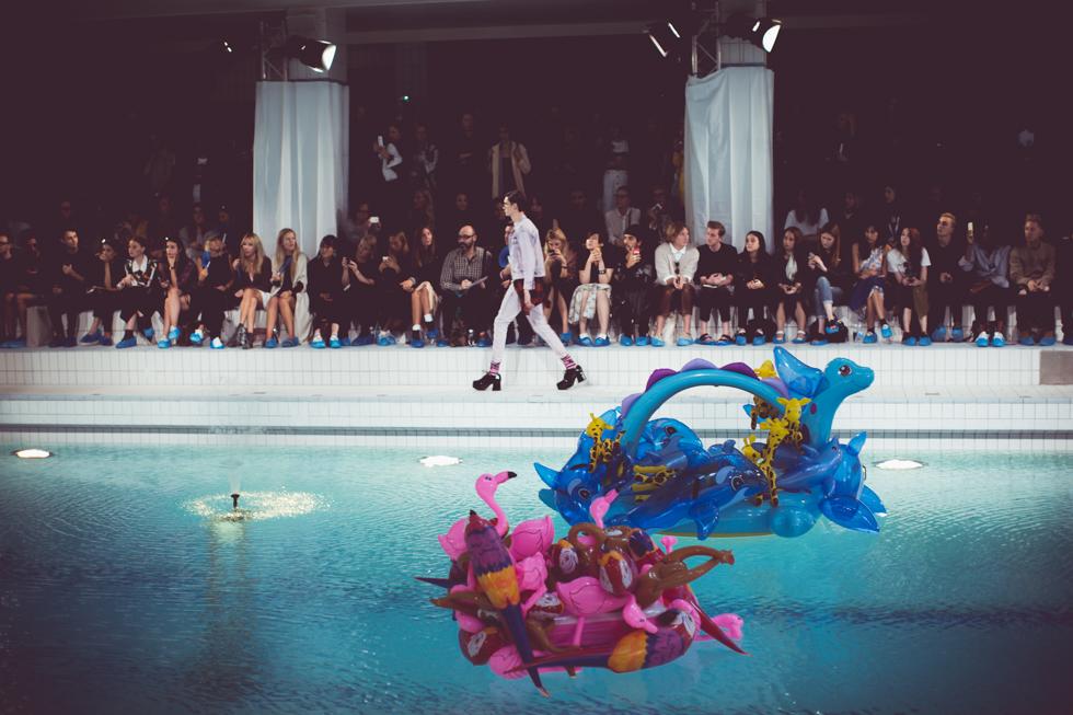 fashionweekday2-11