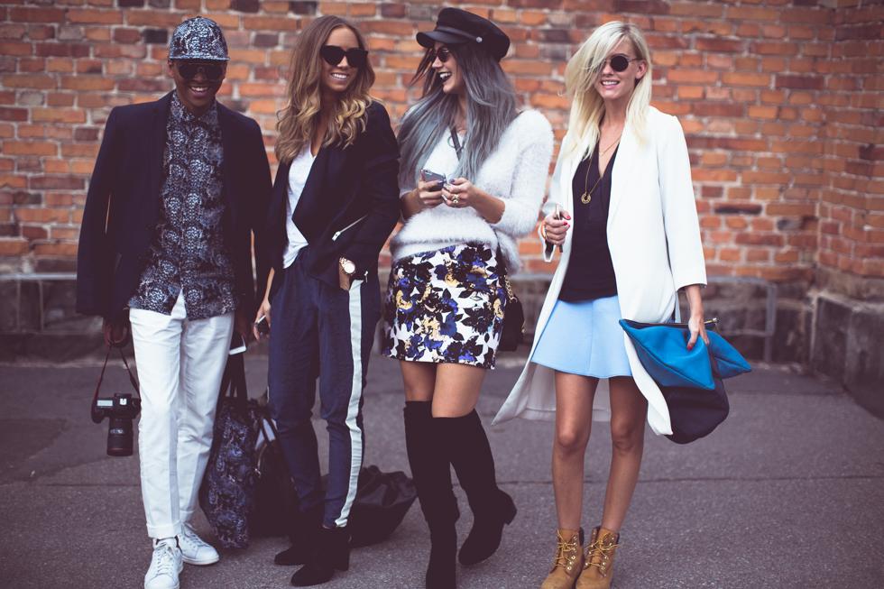 fashionweekday2-13